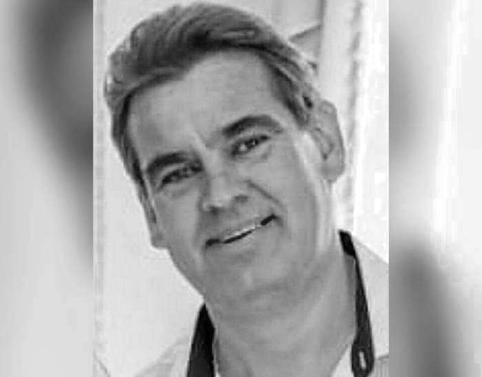 В Астрахани умер врач-терапевт, спасавший пострадавших в теракте