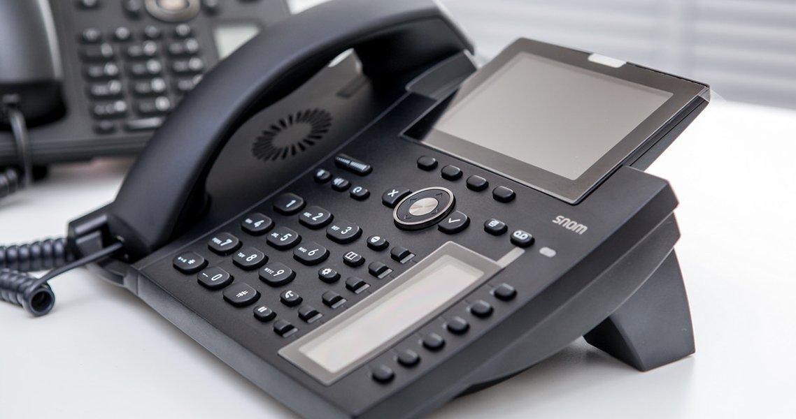 Цифровая помощь: «Ростелеком» в Астраханской области организовал работу контакт-центра по вопросам здравоохранения