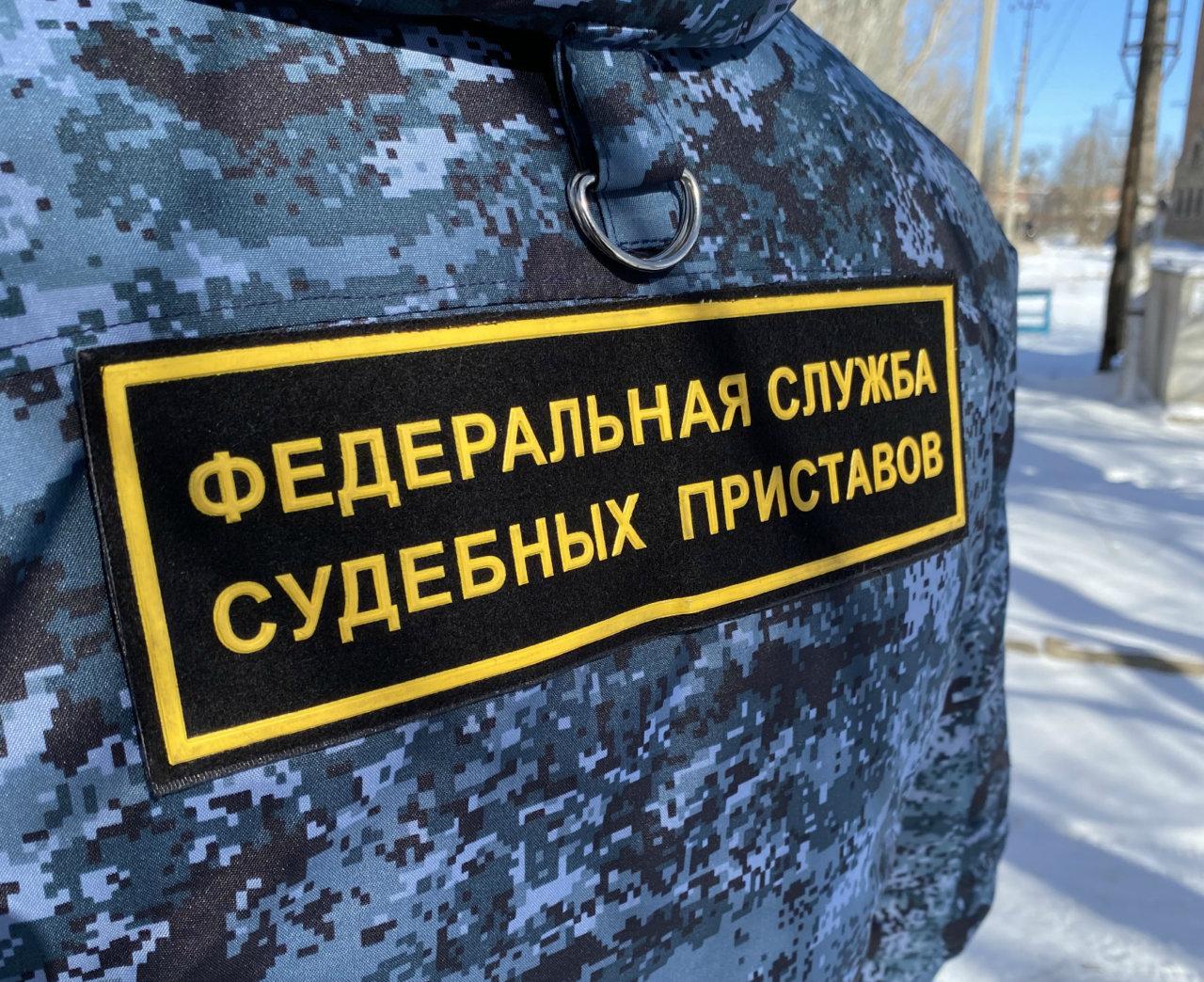 Астраханка нашла почти миллион рублей на кредит, чтобы не потерять свою квартиру