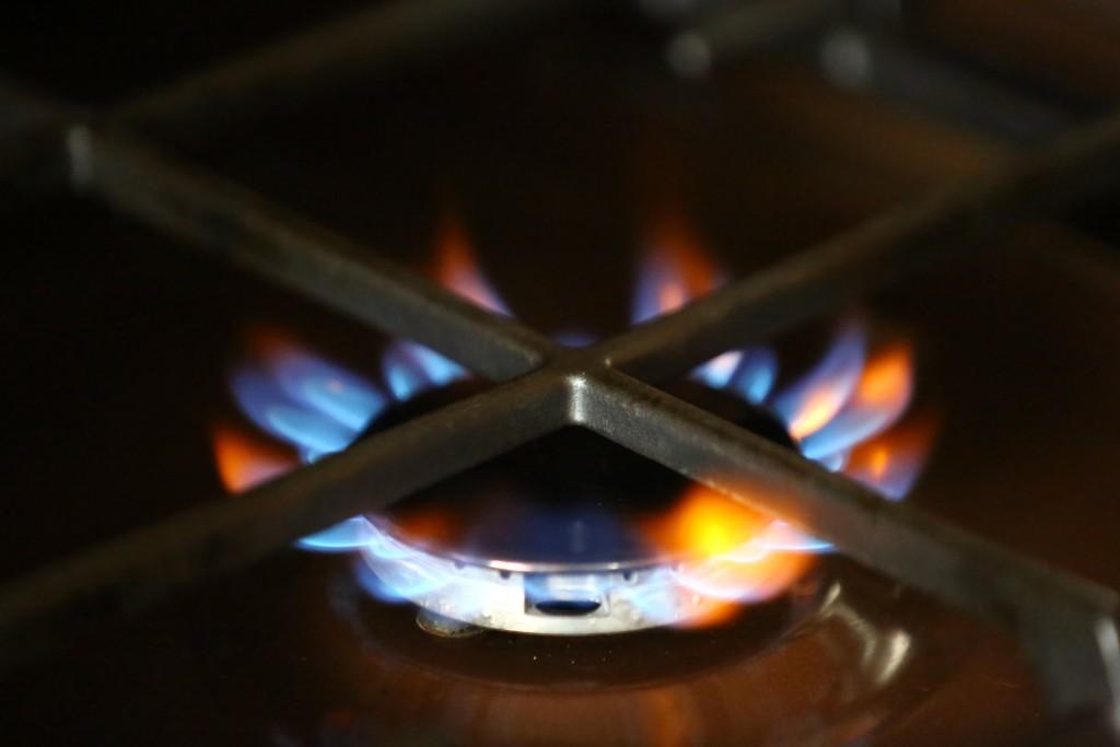 В Астраханской области составят список домов, куда первоочередно придет газ