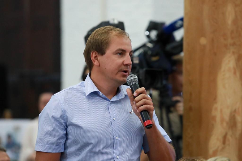 Астраханский фермер предупредил о росте цен на сельхозпродукцию