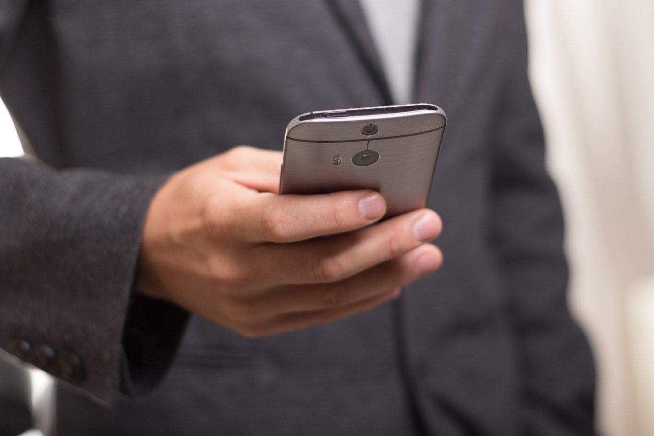 Банковская карта за 40 секунд: клиенты Билайн и МТС запустили сервис Мобильного ID