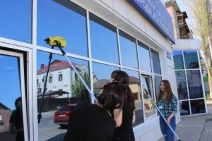 Семья из Астрахани столкнулась с запредельной бюрократией в центре соцподдержки