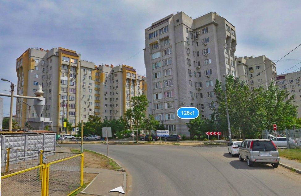 Чиновник жилнадзора отправлен под арест за передачу домов в УК «Волга»