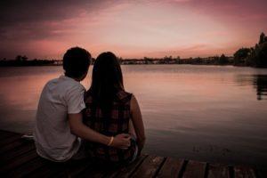 Почти треть россиян заводят романы во время отпуска