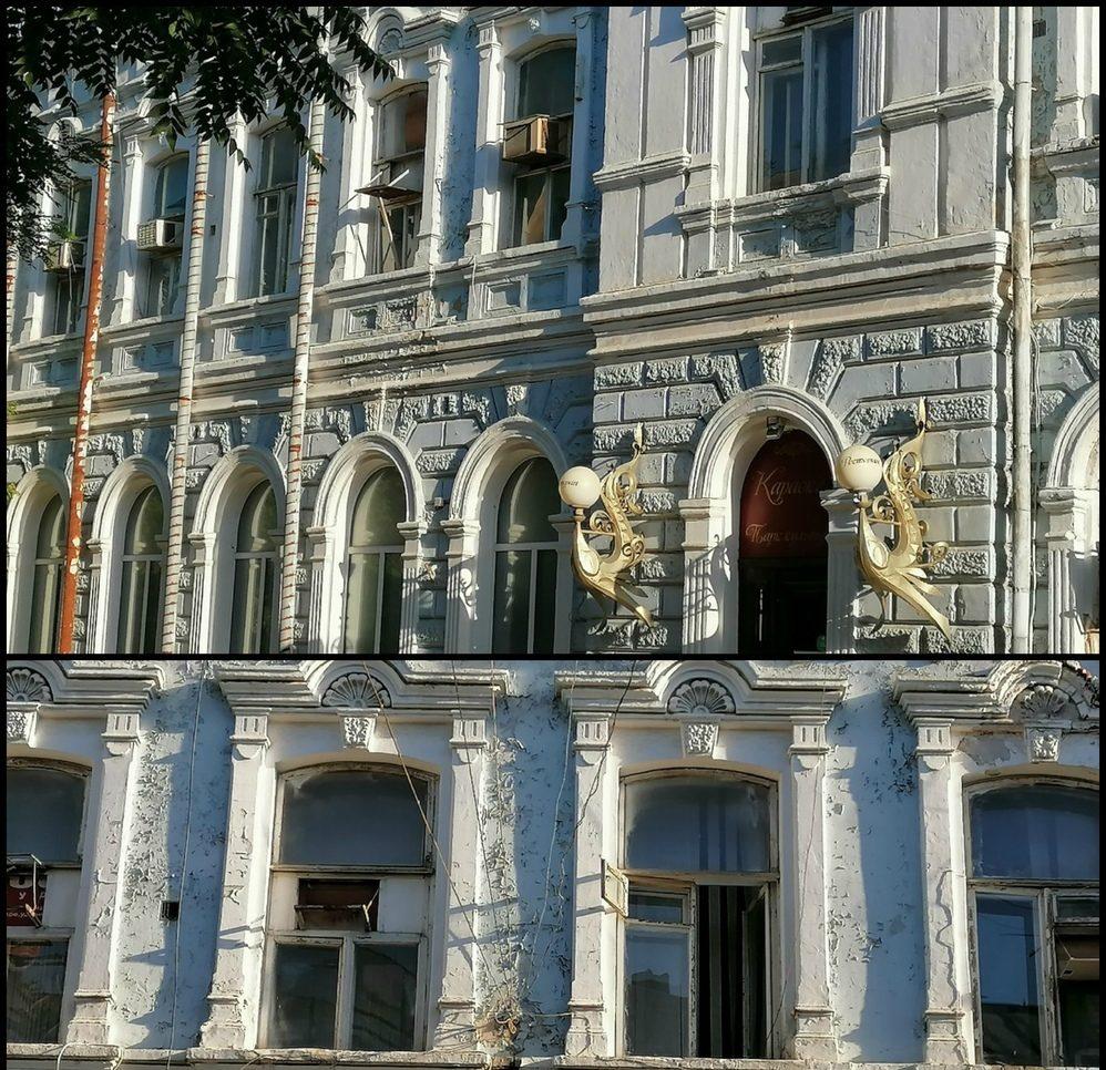 Игорь Бабушкин попросил Совет федерации поменять закон об объектах культурного наследия