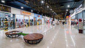 Посткарантинная эпоха: как изменились торговые центры Астрахани после пандемии