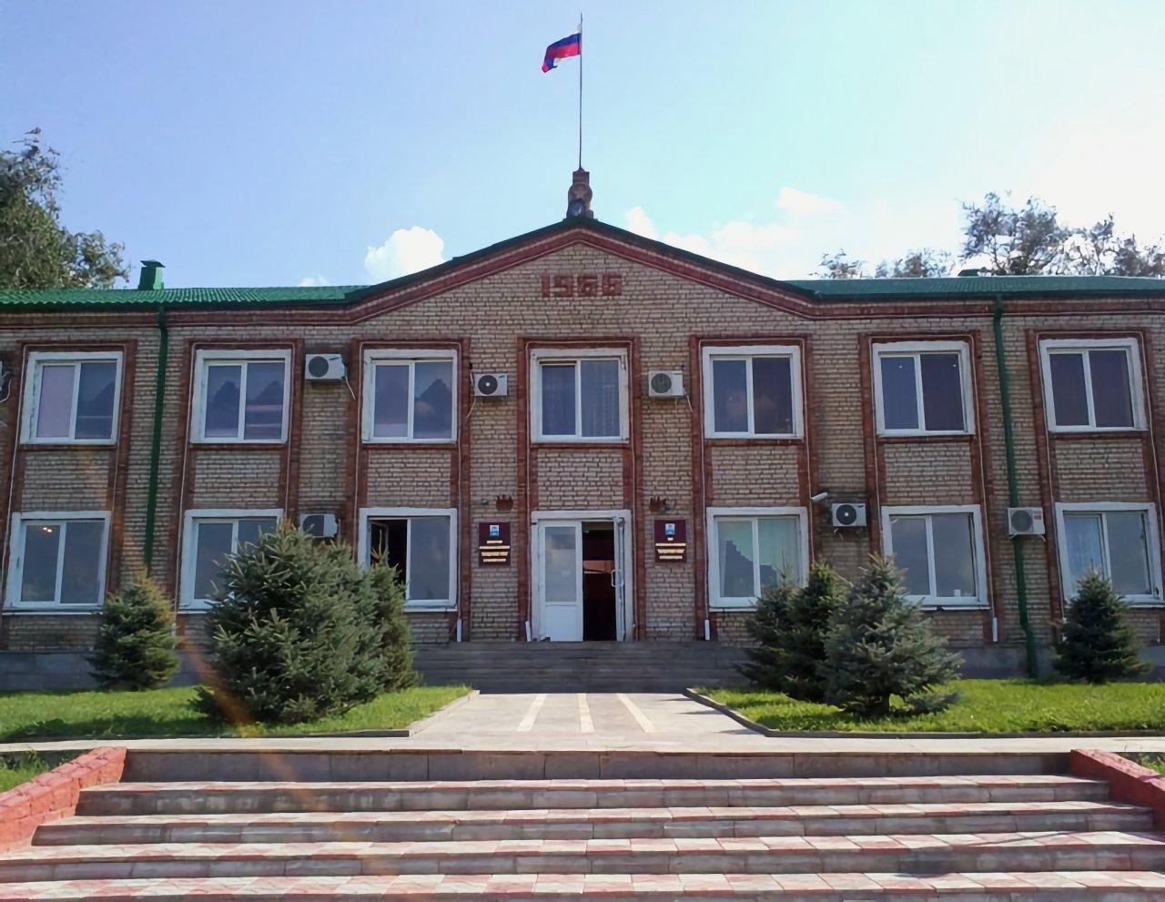 На выборах главы Володарского «Справедливую Россию» заподозрили в админресурсе