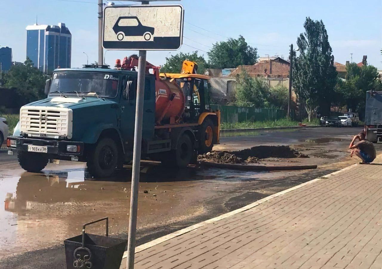 Игорь Седов рассказал о проблемах синхронизации дорожников и коммунальщиков