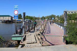 Крупный производитель еды считает Зацаревье пятым районом Астрахани