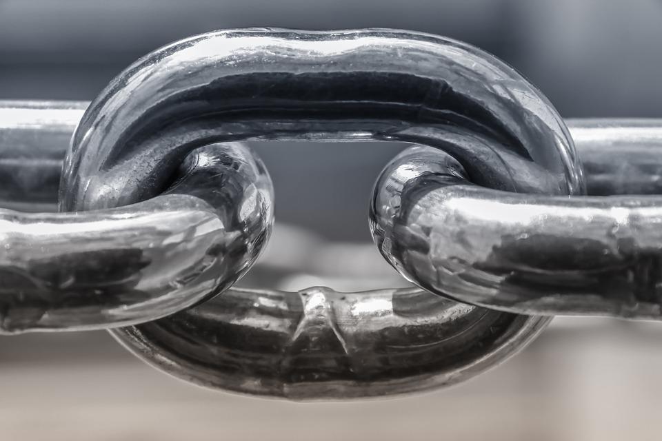 Банк «Открытие»: котировки железной руды поддержит потребление