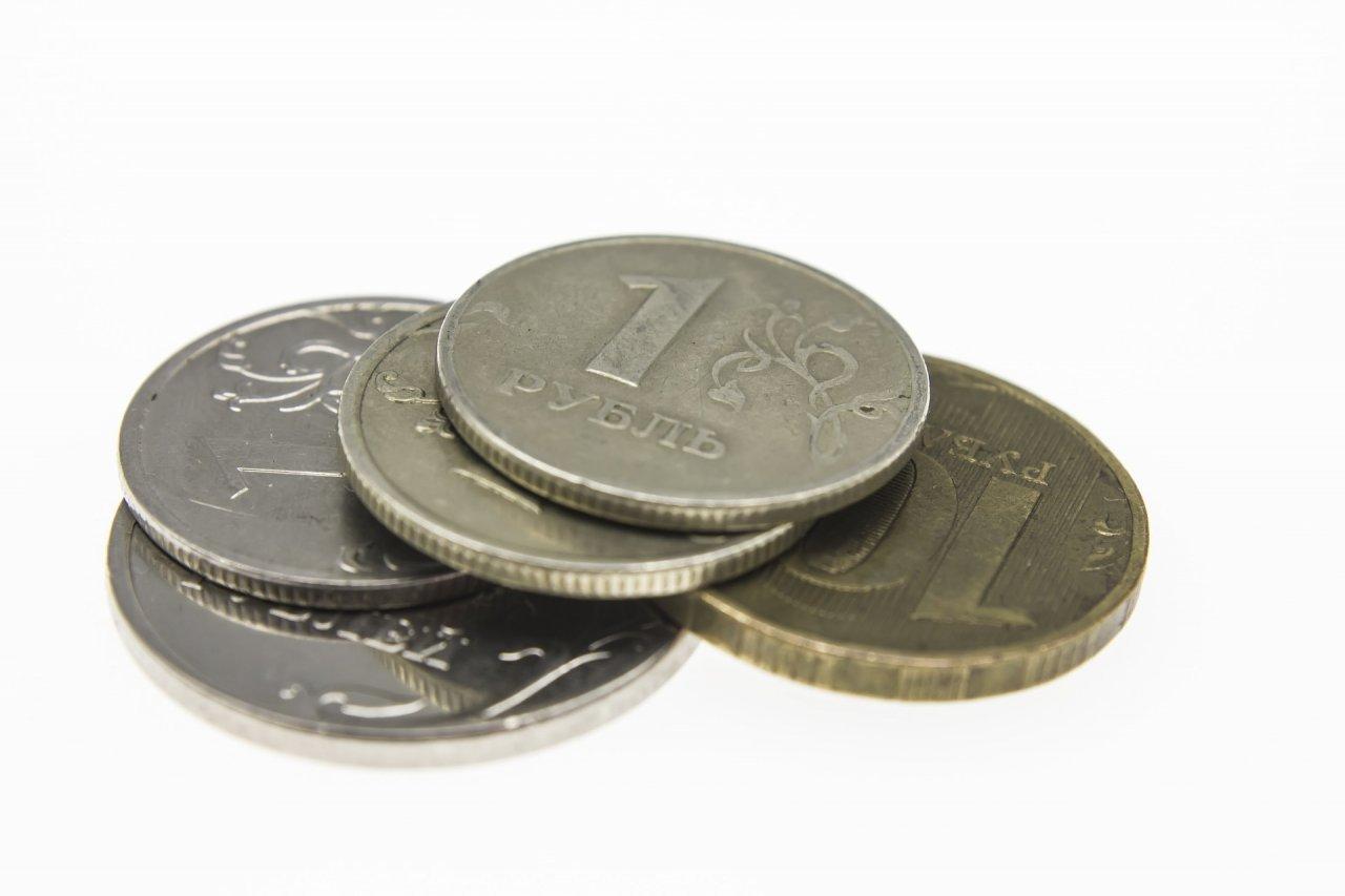 Банк «Открытие»: даже нейтральные результаты встречи в Женеве будут позитивны для рубля