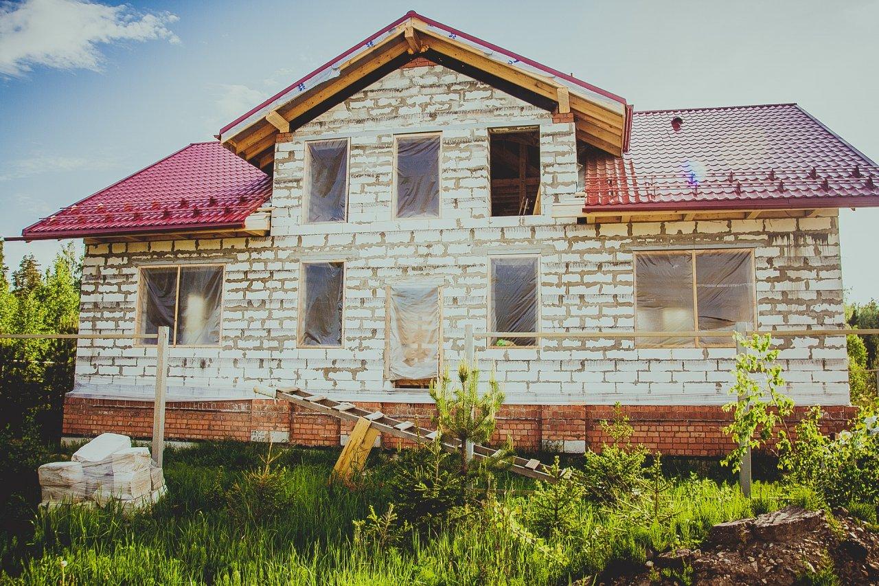 Банк «Открытие»: почти каждый пятый житель ЮФО планирует обзавестись загородной недвижимостью