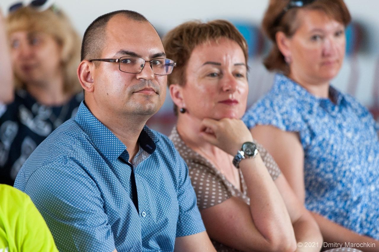 Астраханским болельщикам пригрозили судами за ведение соцсетей об «Астраханочке»