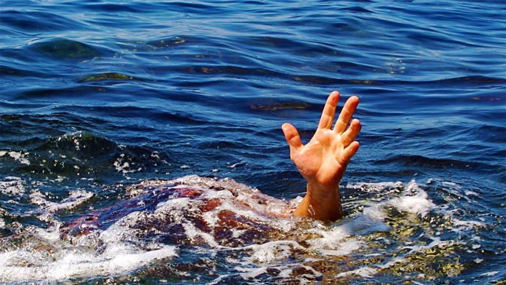 За сутки в Астраханской области утонули три человека