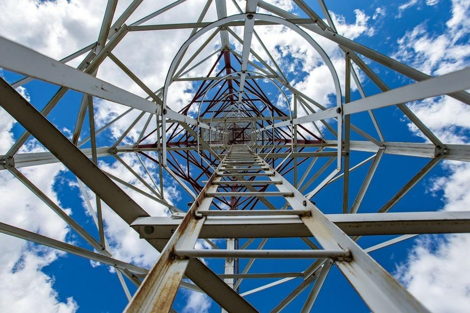МегаФон в пятый раз стал лидером по скорости мобильного интернета в Астраханской области