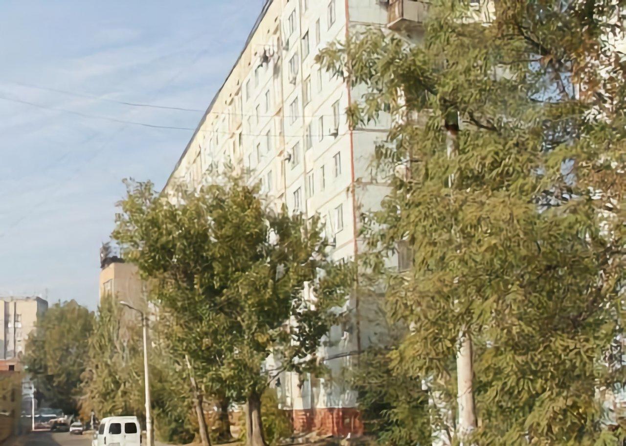 Жители многоэтажки из-за соседей остались без воды и канализации