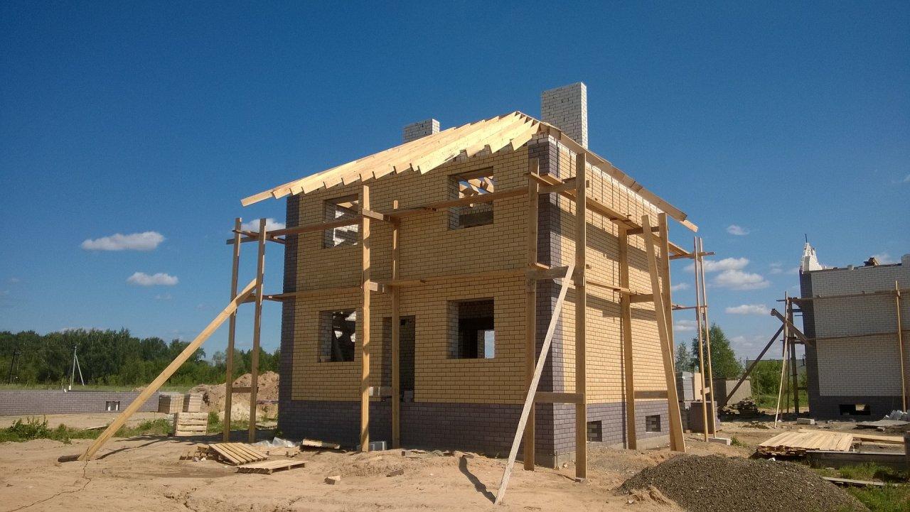 Сбербанк фиксирует повышенный интерес к индивидуальной и загородной недвижимости в Астраханской области