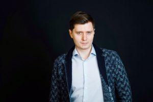 Бывший участник «Камызяков» возглавил агентство по делам молодежи