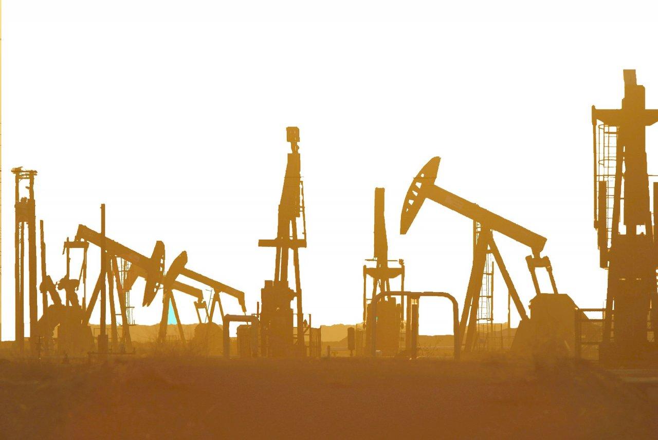 Банк «Открытие»: решение ФРС неожиданно подняло нефтяные цены