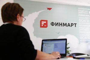 Все банки в гости к нам. Как в Астрахани найти самый выгодный кредит