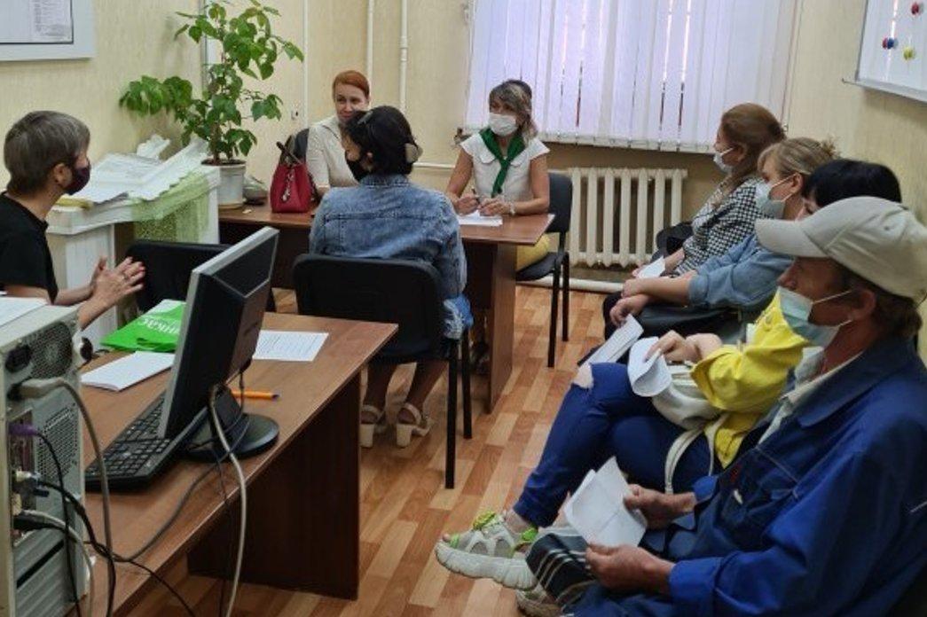 Астраханский завод «Гекса-Лотос» ищет работников