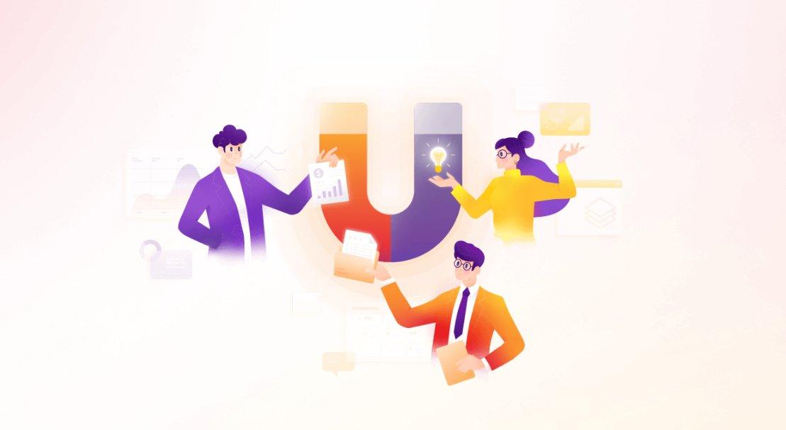 Сбер открывает доступ к SberUnity — первой в России открытой платформе для объединения участников венчурного рынка