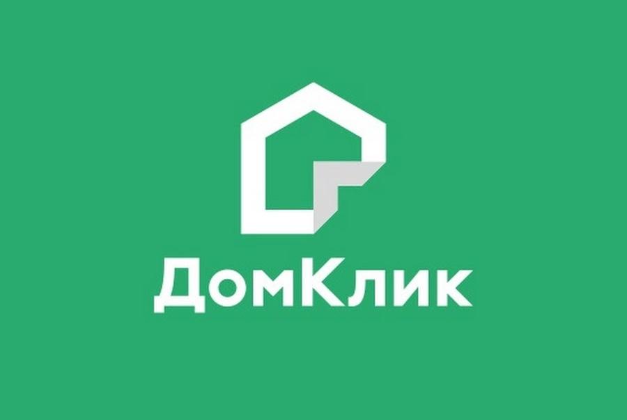 «Домклик» Сбербанка предложил партнерам бесшовную интеграцию