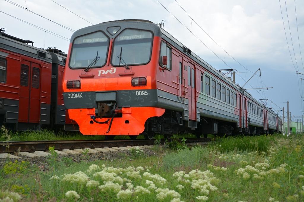 Более 750 тыс. пассажиров отправлено с вокзалов и станций ПривЖД в сентябре