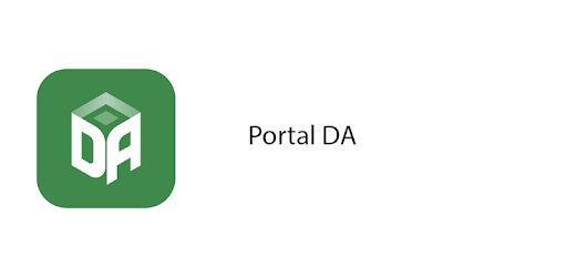 «Портал DA» представил обновленную версию мобильного приложения