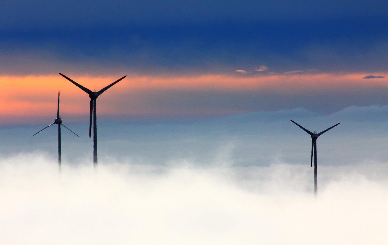 Астраханская область вошла топ-10 лидеров по зеленой энергетике